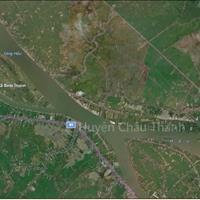 Bán nhà phố giá thấp khu công nghiệp Bình Hòa