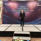 Trần Quang Lợi