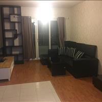 Cho thuê căn hộ 2 phòng ngủ, 2WC, 75m2 full nội thất cao cấp, 7 triệu/tháng, phí quản lý 260 nghìn