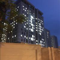 Chính chủ cần bán lại căn hộ Sky 9 giá chỉ 1,35 tỷ có ngay căn diện tích 65m2, 2 phòng ngủ, 2WC