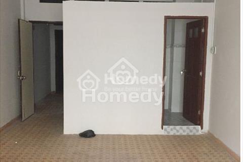 Cần cho thuê phòng trọ mới xây, có chỗ để xe, có wif, cáp, WC riêng, giá chỉ từ 2.5 triệu