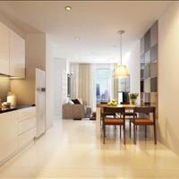 Tôi cần sang nhượng căn hộ Thủ Thiêm Garden quận 9, căn hộ 3 phòng ngủ, giá 1,5 tỷ
