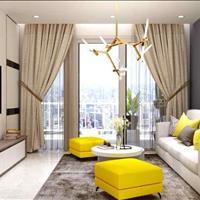 Căn hộ 1 phòng ngủ Vista Verde, tháp T2 diện tích 48m2, giá 2,26 tỷ (có VAT)