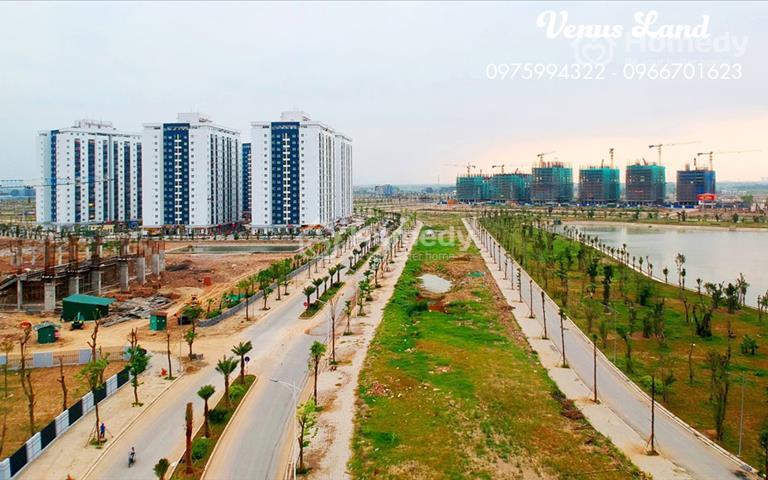 Chính chủ bán gấp A1.2 diện tích 125m2, đường 14m quân Hà Đông Thanh Hà Mường Thanh giá rẻ
