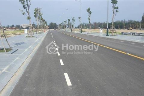 Đất khu dân cư Long Cang, đầu tư sinh lời nhanh, pháp lý an toàn, DT 835, Long Cang, có sổ hồng