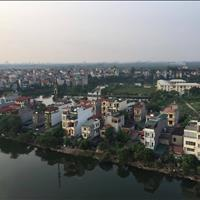 Cho thuê căn hộ giá rẻ, 93m2 chung cư Riverside 79 Thanh Đàm