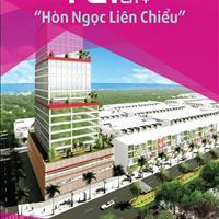 Bán đất nền dự án PGT City Liên Chiểu Đà Nẵng, giá gốc chủ đầu tư