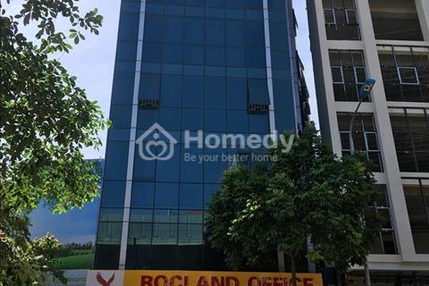 Cho thuê văn phòng tại đường Yên Lãng, phường Thịnh Quang, Đống Đa, Hà Nội