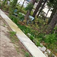 Bán đất khu quy hoạch An Sơn một trong những khu quy hoạch phù hợp cho nghỉ dưỡng bậc nhất Đà Lạt