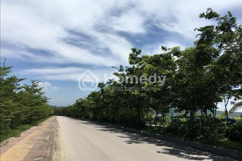 Chính chủ cần bán ô đất Tuần Châu giá tốt nhất thị trường, 12 triệu/m2, 243m2 hướng Tây Nam