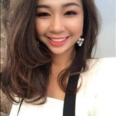 Nguyễn Hương Quỳnh Anh