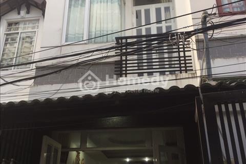 Bán nhà sổ riêng Huỳnh Tấn Phát, gần kho, giá 1 tỷ 800 triệu