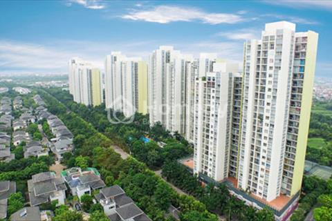 Cho thuê căn hộ Eco Park Phụng Công, Văn Giang, Hưng Yên