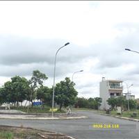 Cần bán rẻ nền đất Eco Town Hóc Môn, diện tích 85m2 giá 1,35 tỷ