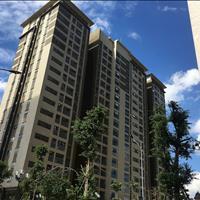 Nhà ở xã hội chất lượng thương mại The Vesta Phú Lãm, chỉ 940 triệu căn 69m2, 3 phòng ngủ