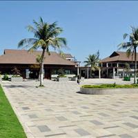 Khu du lịch mới nổi Sa Huỳnh Complex Seaside dành cho khách hàng đầu tư dài hạn tài chính tầm trung