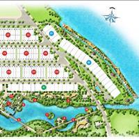 Kẹt tiền cho con đi du học nên bán gấp biệt thự vườn song lập Lavila Nhà Bè rẻ hơn 500 triệu