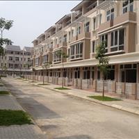 Cần bán nhà liền kề 56m2 đường Quang Trung – Hà Đông