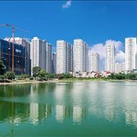 Cơ hội đầu tư căn hộ liền kề Times City với chỉ từ 1,4 tỷ