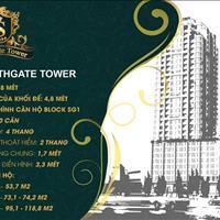 South Gate Tower có ưu điểm gì giúp khách hàng yên tâm