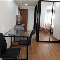 Căn hộ full nội thất trung tâm Quận 5 view cực đẹp giá cực rẻ