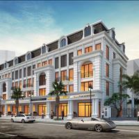 Cần bán dự án Làng Việt Kiều vị trí đẹp giá mềm