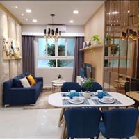 Chuyển nhượng căn hộ Topaz Elite - Phoenix 1, căn diện tích 59.62m2, giá gốc 1.5 tỷ