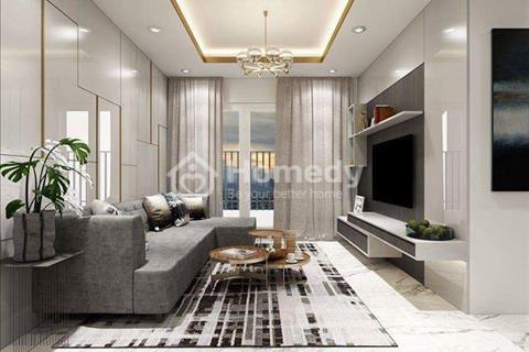 Lý do căn hộ Sơn Trà được các nhà đầu tư lựa chọn nhiều nhất hiện nay