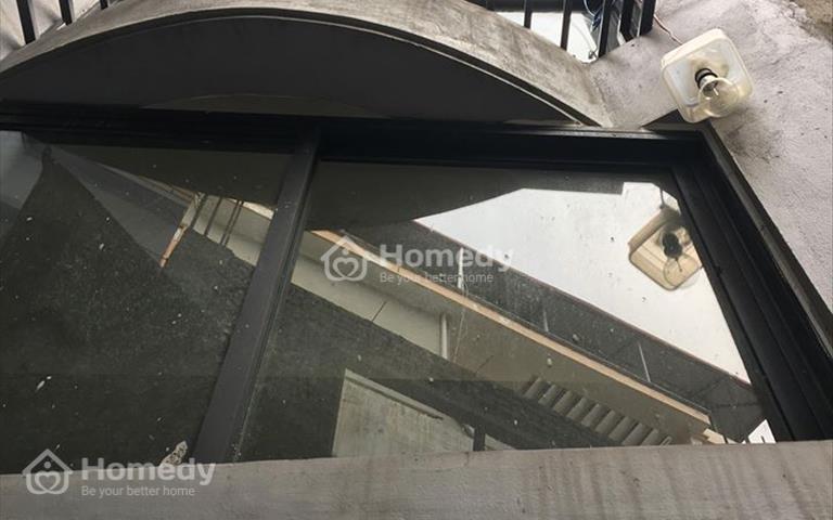 Chính chủ bán cần tiền bán gấp nhà 3 tầng 50m2 tại Ngã Tư Sở