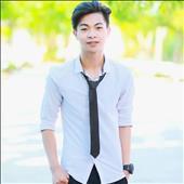 Lê Quang Trứ