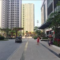 Chính sách mới, Giá tốt nhất hiện nay, Tặng ngay 500 triệu khi mua căn hộ tại Goldmark City