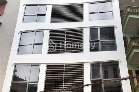 Chính chủ cho thuê văn phòng, cửa hàng, diện tích 40m2 phố Hạ Yên, phường Yên Hòa giá 5,5 triệu
