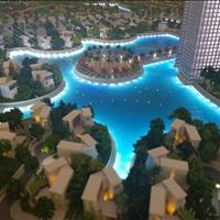 Nhận ngay ưu đãi cực kỳ tốt, khi mua lô biệt thự VIP bất kỳ tại dự án Phúc Ninh