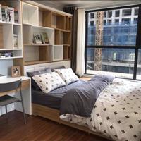 Căn hộ cao cấp 1 phòng ngủ tại dự án  Sunshine Garden giá chỉ 1,4 tỷ