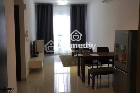 Cho thuê căn hộ Celadon City, full nội thất cao cấp mới