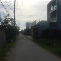 Bán đất nền dự án Nam Khang Residence lô A31 giá 23 triệu/m2 giá đúng với sự thật