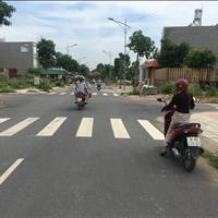 Chủ kẹt tiền bán lại lô đất dự án Nam Khang Residence giá 36,5 triệu/m2