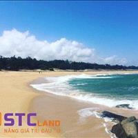 Mở bán dự án Sa Huỳnh Complex Seaside, đặt chỗ ngay hôm nay để nhận ưu đãi lớn