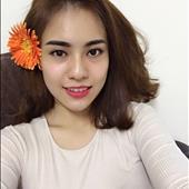 Nguyễn Hạnh Lê