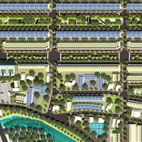 Nhận đặt chỗ Dự án Sa Huỳnh Complex Seaside, giá đặt chỗ 30 triệu/lô