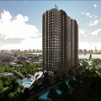 Chiết khấu 2-4% khi mua căn hộ Vista Riverside cầu Phú Long giá chỉ 668 triệu/căn full nội thất