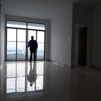 Ủy quyền từ chủ đầu tư Hưng Thịnh - Sky Center bán căn 2 phòng ngủ, 80m2, giá 3,1 tỷ, bao phí