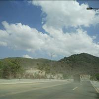 Đất nền Golden Hills Bà Rịa giai đoạn 2, giá rẻ sinh lợi nhanh thích hợp đầu tư