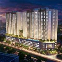 Mở bán chung cư cao cấp Ban cơ yếu Chính Phủ - Lê Văn Lương - Khuất Duy Tiến