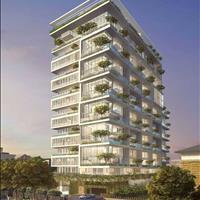 Cần bán Skyvilla Serenity Quận 3 2 phòng ngủ 136m2 nội thất cao cấp