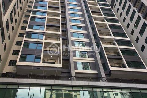 Chiết khấu lên đến 8% khi mua căn hộ ở ngay tại Mỹ Đình Plaza2