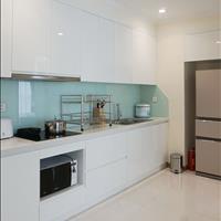 Cho thuê căn hộ cao cấp Vinhomes giá rẻ bất ngờ