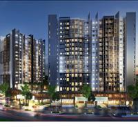 Không gian sống sang trọng hoàn mỹ chỉ có tại Topaz Twins, căn hộ cao cấp ngay trung tâm Biên Hòa