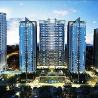 Cần bán căn hộ cao cấp Gold Tower 275 Nguyễn Trãi