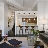 Bán cắt lỗ căn hộ chung cư cao cấp Hòa Bình Green City